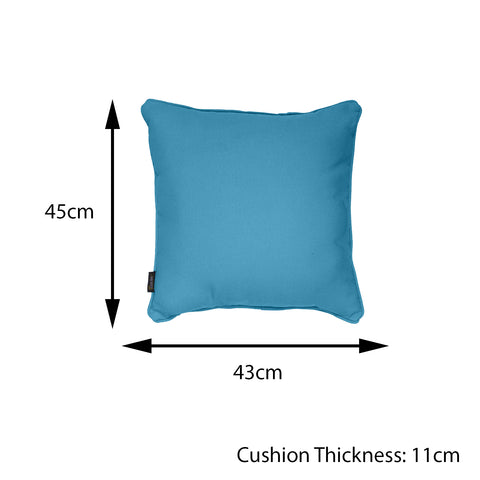 Cozy Bay® Outdoor Scatter Cushion