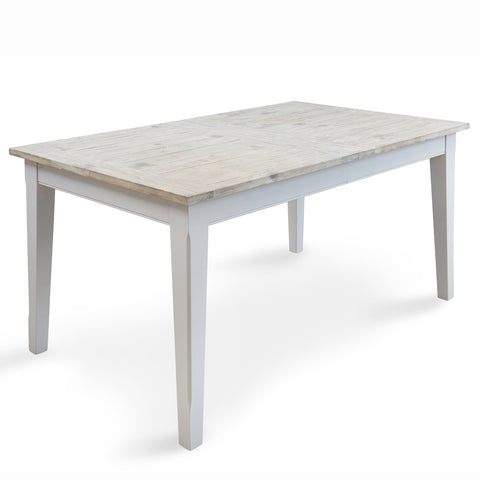 Baumhaus Signature Extending Dining Table