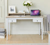 Baumhaus Signature Desk / Dressing Table