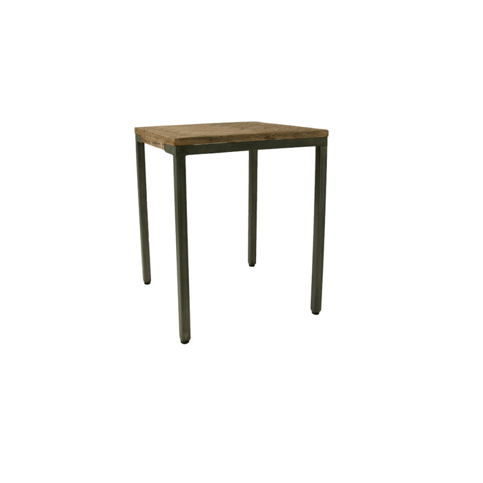 ManTeak Hoxton Lamp Table