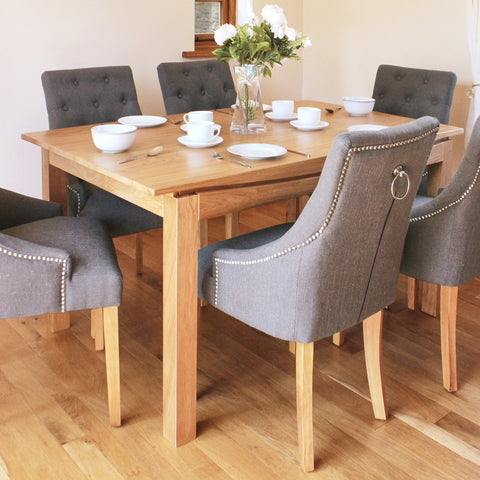 Dining Tables Modern Amp Wooden Styles From Harley Amp Lola