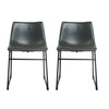 Hoxton Dining Chair (pack of two)