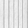 Sawn Wood Slats Wallpaper - White -Roll - 200gsm - Smooth Wallpaper - Wallpaper by Debbie McKeegan available from Harley & Lola - 1