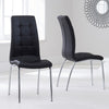 California Dining Chairs (Pair)