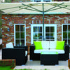 Cuba Armchair - - Garden & Conservatory by Westminster available from Harley & Lola - 5