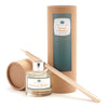 Harley and Lola Reed Diffuser -Mimosa & Mandarin - Candles and Diffusers by Harley & Lola available from Harley & Lola - 7