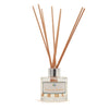Harley and Lola Reed Diffuser - - Candles and Diffusers by Harley & Lola available from Harley & Lola - 1