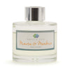 Harley and Lola Reed Diffuser - - Candles and Diffusers by Harley & Lola available from Harley & Lola - 3