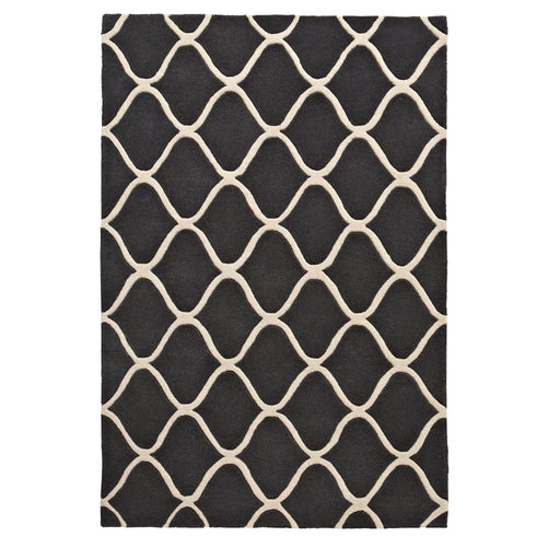 Elements Grey - - Rugs by Think Rugs available from Harley & Lola - 1