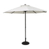 Norfolk Leisure Easy Up Parasol 2.7m