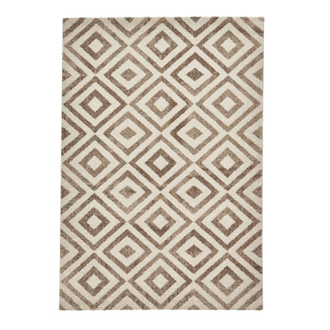 Think Rugs Elegant 4893 Beige