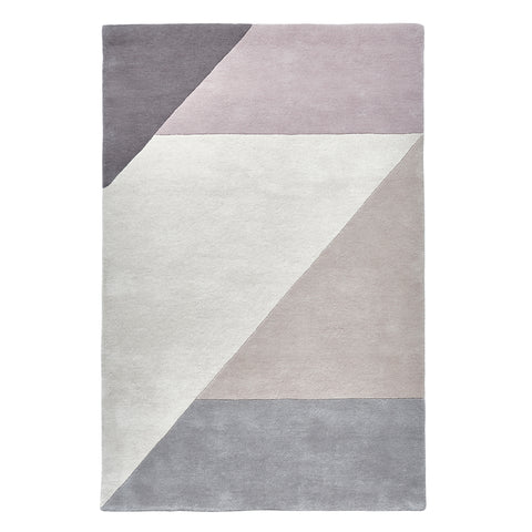 Think Rugs Elements Beige/Peach