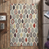 Fiona Howard Windfall Rug - - Rugs by Think Rugs available from Harley & Lola - 3