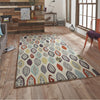Fiona Howard Windfall Rug - - Rugs by Think Rugs available from Harley & Lola - 2
