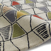 Fiona Howard Echo Rug - - Rugs by Think Rugs available from Harley & Lola - 4