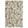 Fiona Howard Echo Rug - - Rugs by Think Rugs available from Harley & Lola - 1