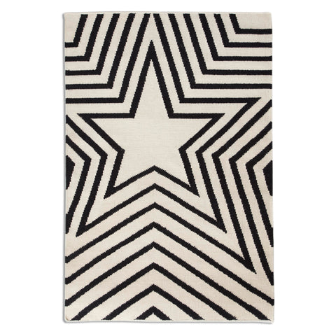 Freddie - - Rugs by Plantation available from Harley & Lola