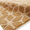 Fusion Beige - - Rugs by Think Rugs available from Harley & Lola - 3