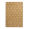Fusion Beige - - Rugs by Think Rugs available from Harley & Lola - 1
