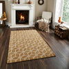 Fusion Beige - - Rugs by Think Rugs available from Harley & Lola - 2