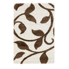 Think Rugs Fashion Ivory/Beige