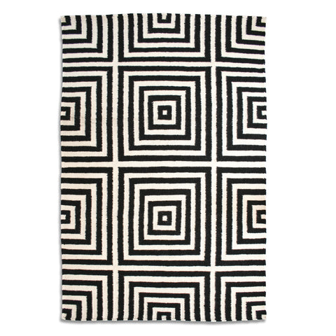 Frankie - - Rugs by Plantation available from Harley & Lola