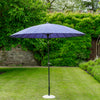 Norfolk Leisure Geisha Parasol 2.7m