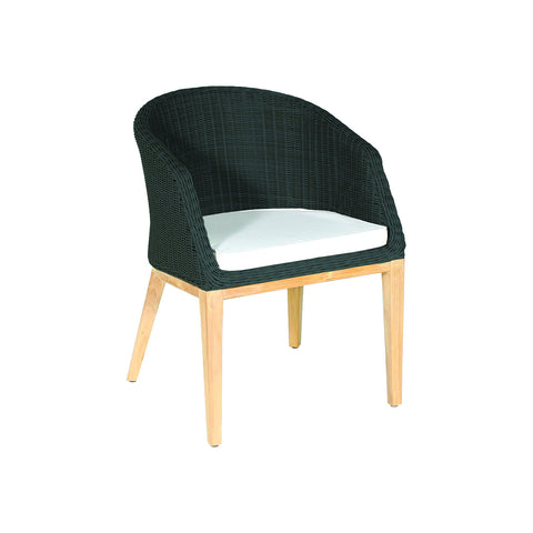 Grace Dining Armchair