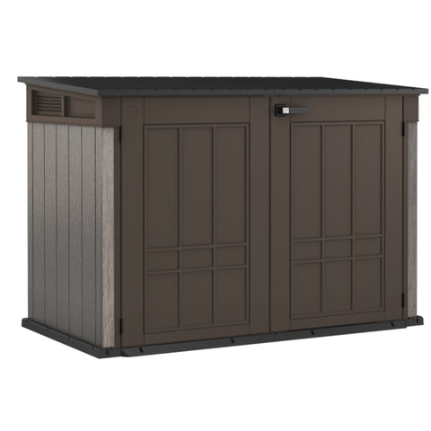 Grande Store Storage Shed