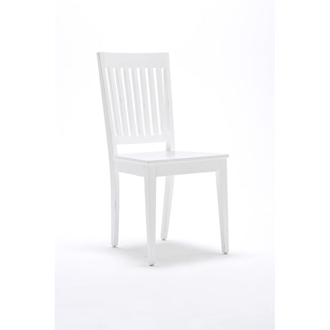 Novasolo Halifax Dining Chair (pack of two)