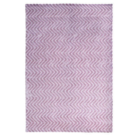 Plantation Rug Co. Heavenly Pink