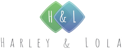 Product Upgrade - - Delivery Surcharge by Harley & Lola available from Harley & Lola