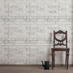 Debbie McKeegan Marble Tile Panel Wallpaper