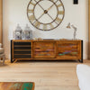 Baumhaus Urban Chic Ultra Large Sideboard