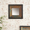 Urban Chic Mirror Small - - Living Room by Baumhaus available from Harley & Lola - 2