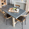 Baumhaus Kuba Dining Table