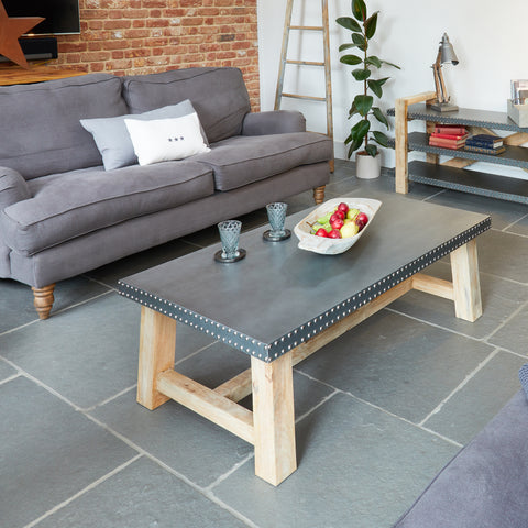 Baumhaus Kuba Coffee Table