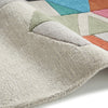 Inaluxe Atlas - - Rugs by Think Rugs available from Harley & Lola - 4