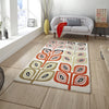 Inaluxe Fabrique Rug - - Rugs by Think Rugs available from Harley & Lola - 2
