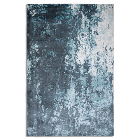Impressions - - Rugs by Plantation available from Harley & Lola