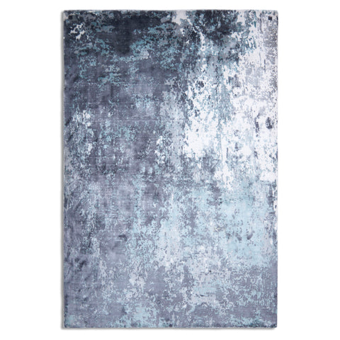 Impressions - - Rugs by Plantation available from Harley & Lola - 1