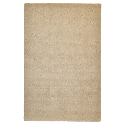 Think Rugs Kasbah KB2025 Beige