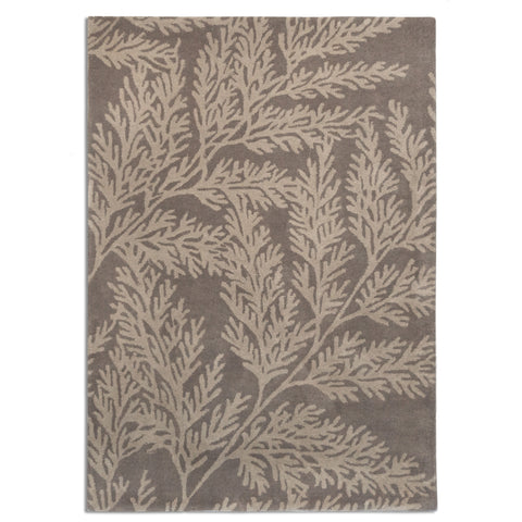 Leaf - - Rugs by Plantation available from Harley & Lola