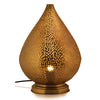 Babloo Lamp -Large - Lamps by ECL available from Harley & Lola - 3