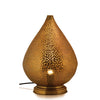 Babloo Lamp -Medium - Lamps by ECL available from Harley & Lola - 2