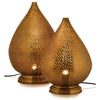 Babloo Lamp - - Lamps by ECL available from Harley & Lola - 4