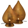 Babloo Lamp - - Lamps by ECL available from Harley & Lola - 1