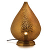 Babloo Lamp - - Lamps by ECL available from Harley & Lola - 5