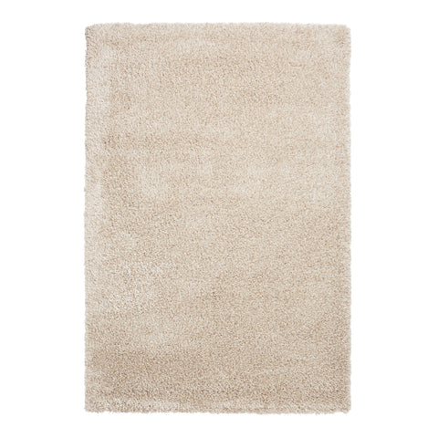 Think Rugs Loft Beige