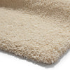 Think Rugs Loft Cream